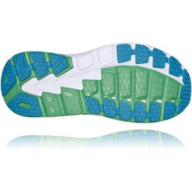 Hoka One One Gaviota 2 Shoes Men moonlit ocean/black iris
